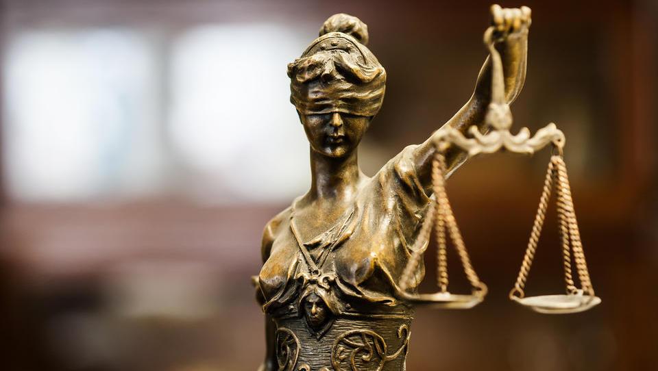 Evropsko sodišče za človekove pravice: Slovenija je kršila pravico do pravičnega sojenja družbi Pro Plus