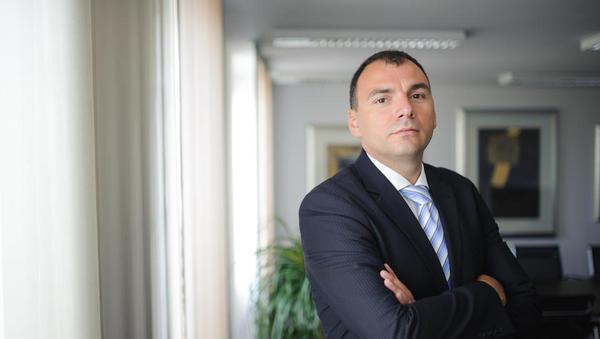 Slovenska sodišča spet kršila pravico do poštenega sojenja - tokrat v primeru Prebil, ACH in Protej