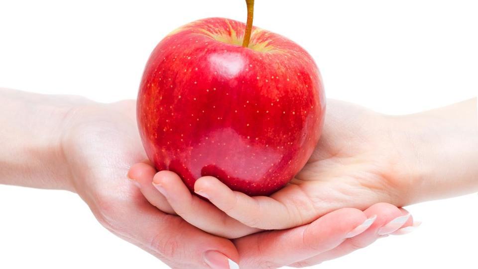 V petek bo 260 tisoč otrok v vrtcih in šolah zajtrkovalo slovensko hrano