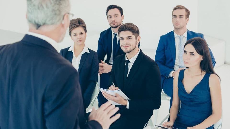 Novosti na MBA programih: Konzorcijski študij v energetiki in še več sodelovanja s podjetji