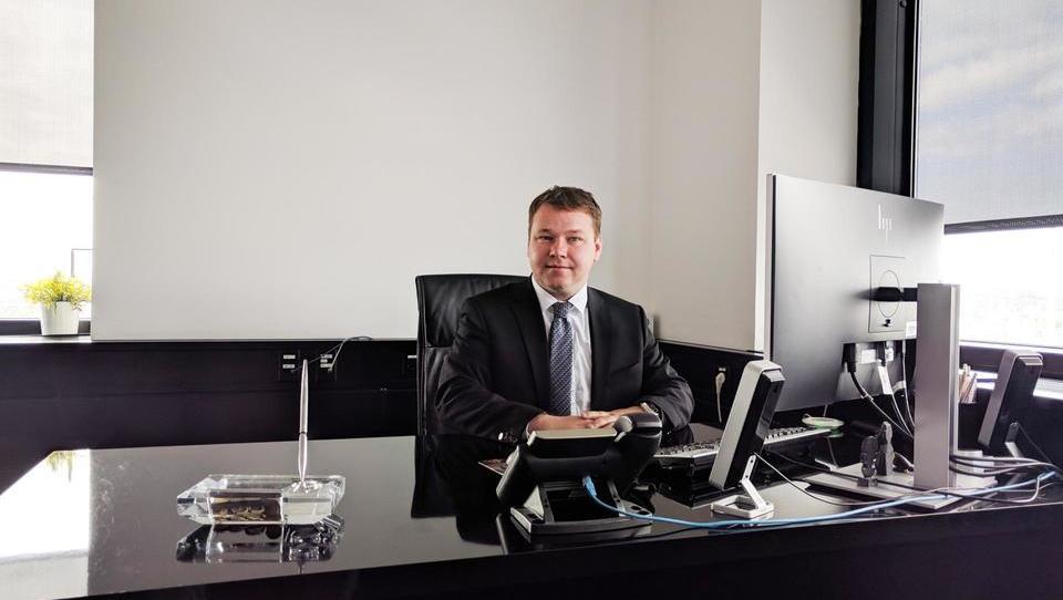 (intervju) Na borzi BSP se oblikuje referenčna cena za slovenski trg z elektriko