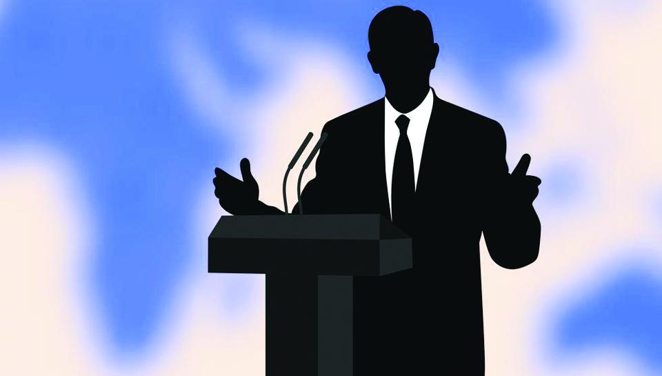Vprašanja in odgovori: vse, kar morate vedeti o predsedniku države