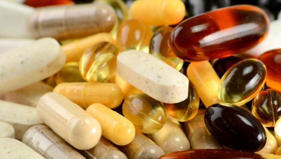 Generična zdravila so enaka kot originalna. Toda niso