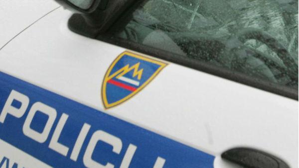 Neuradno: Nekdanji šefi KIV Vranskega družbo oškodovali za 2,5 milijona evrov