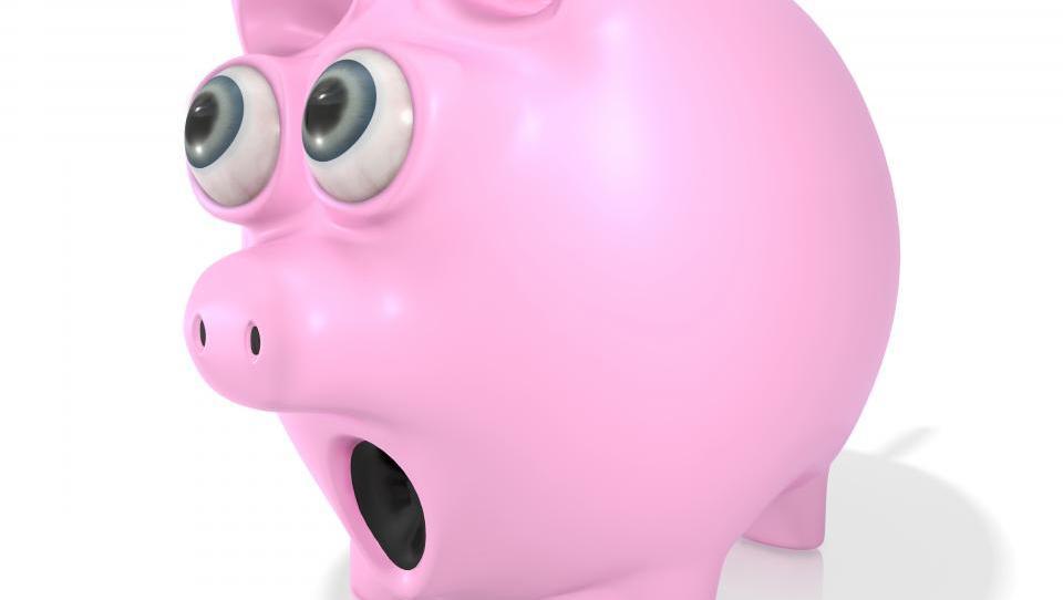 Pasti najpogostejših varčevalnih produktov
