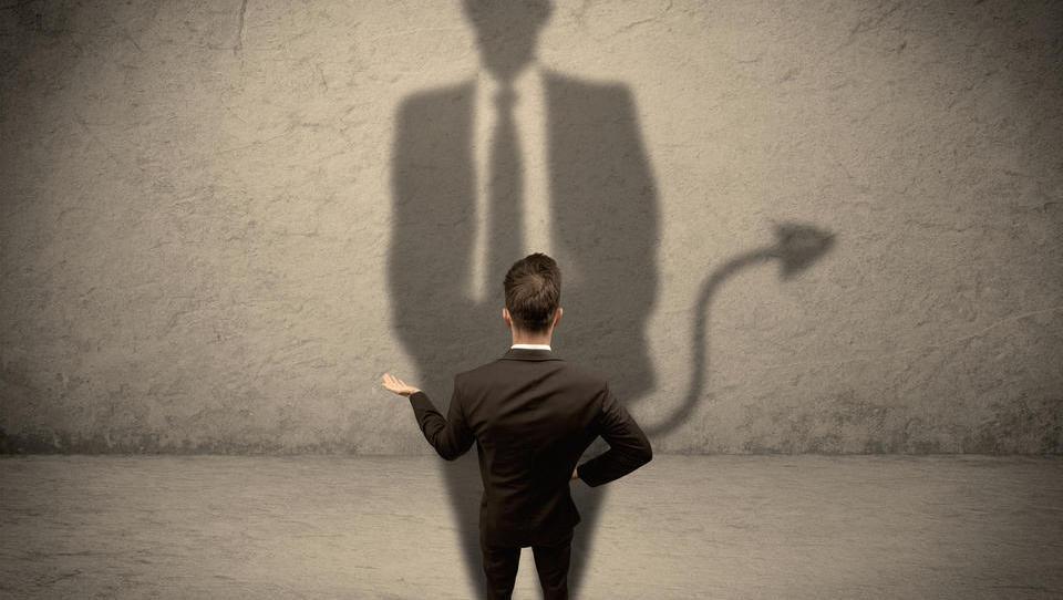 Finanzas Forex: sanjski 792 % letni donos ali nateg stoletja?