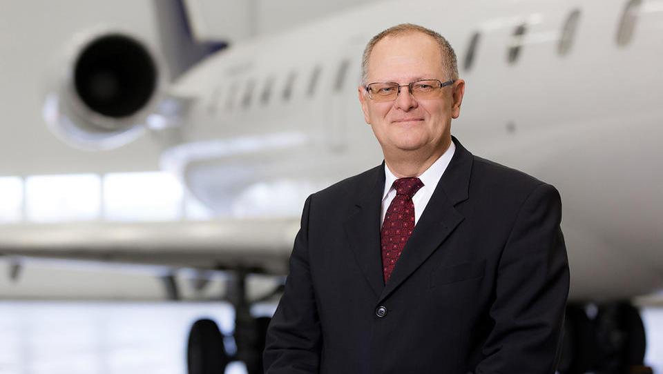 Eksperiment Adrie Airways z ruskimi letali: je to dobra poteza ali norost?