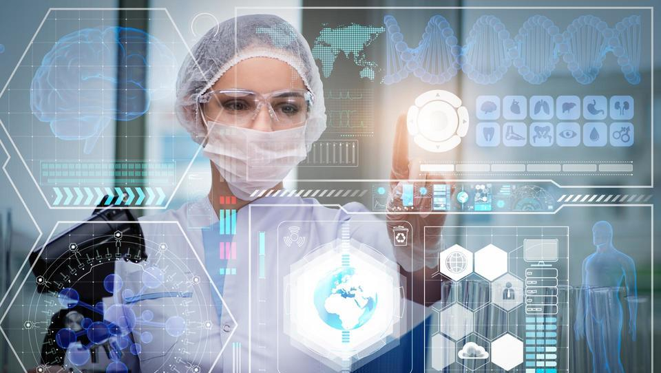 Razvoj medicine močno prehiteva naše finančne zmogljivosti