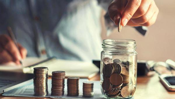 Furs poziva: Kdor je preplačal akontacije davka na dobiček, naj zdaj plača manj!