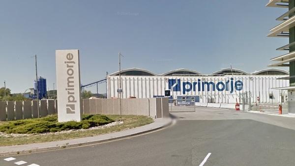Dobra novica: Delavcem Primorja še zadnji del neizplačanih plač