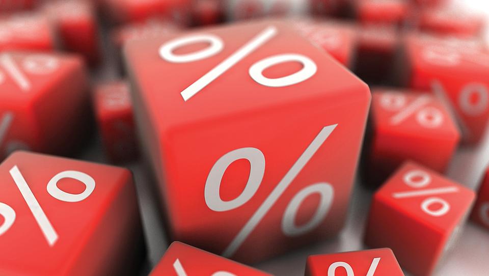 Solidna dividendna donosnost Save Re in Triglava