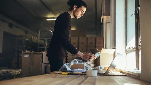 Inšpektorji za varstvo potrošnikov dobivajo nova pooblastila, kazni za kršitelje pa bodo lahko višje od 100 tisoč evrov