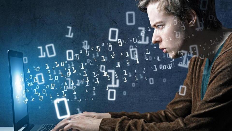 To so veščine, ki jih morajo imeti IT-jevci, da so zanimivi za delodajalce