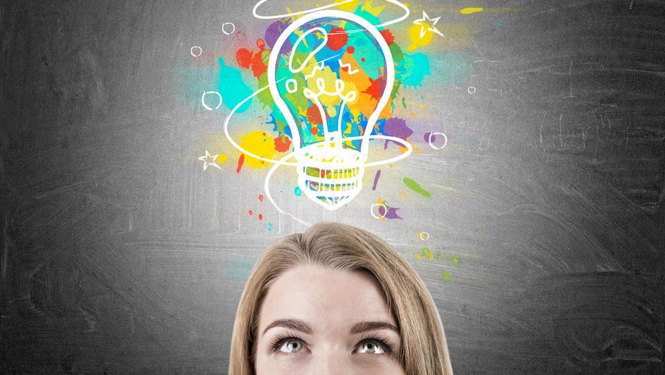 Kako patentiram svojo poslovno idejo?