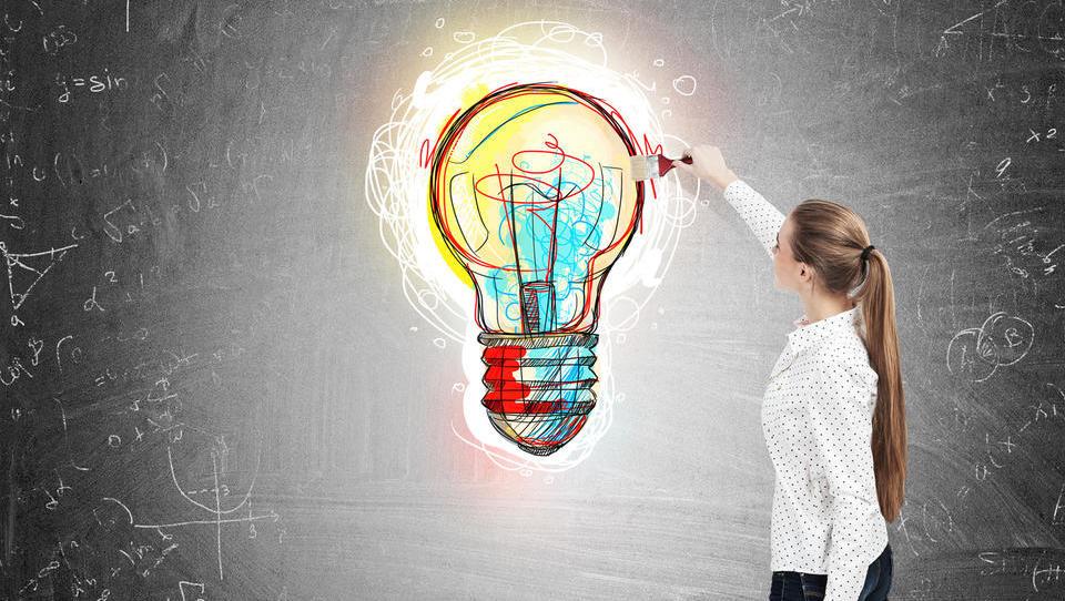 Eureka: za razvoj inovativnih produktov je na voljo 6,5 milijona evrov