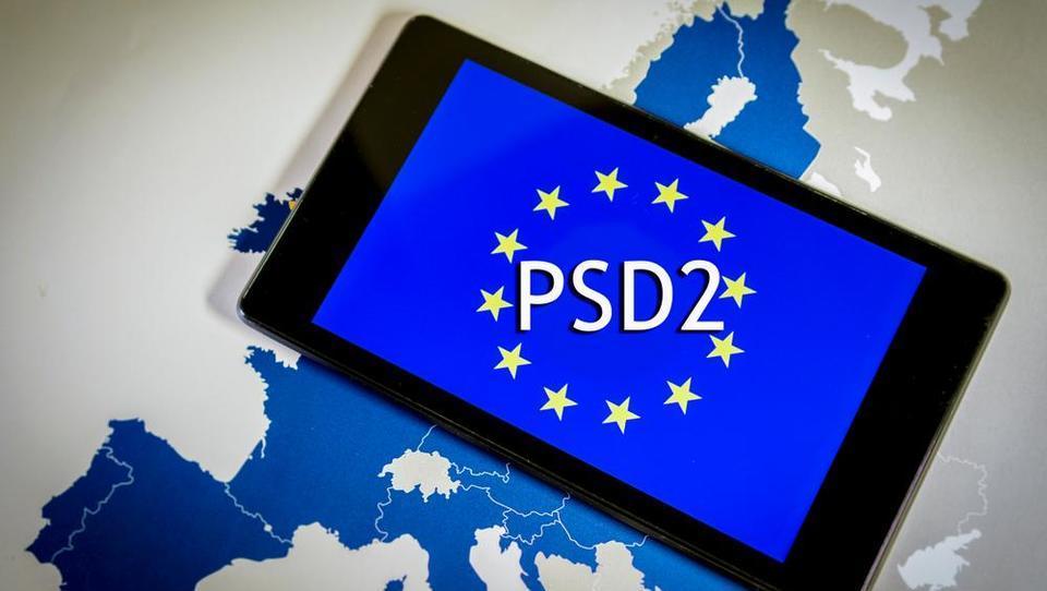 Kakšne izzive pred bančni IT postavlja direktiva PSD2