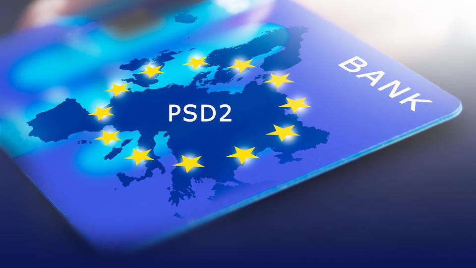 Za slovenske banke še ne veljajo pogoji evropske direktive o plačilih
