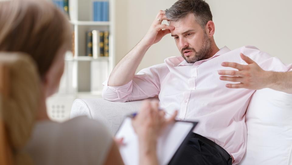 Trije milijoni za boljše duševno zdravje zaposlenih