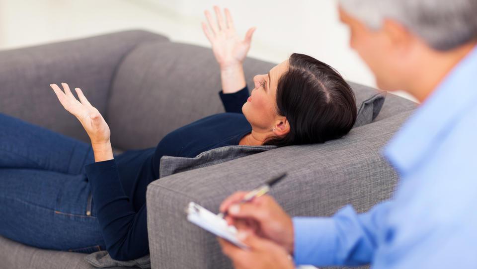 Koliko stane dober psihoterapevt?