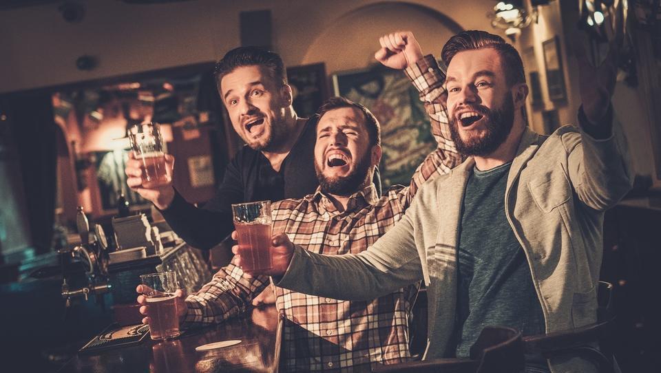 Pivo in biznis: kako gre slovenskim mikropivovarnam