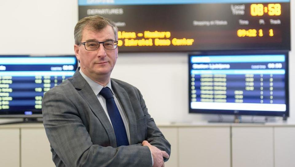 Iskratel ustanavlja sklad za start-upe, »težak« pet milijonov evrov