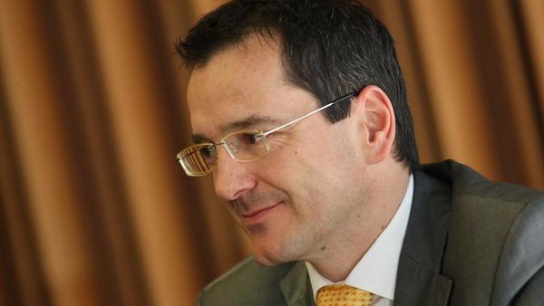 Zapuščina gostilne Bogdana Pušnika: 92 tisoč evrov dolga in nič premoženja