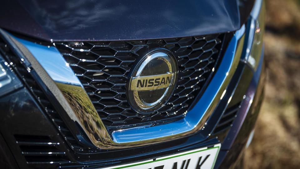 Nissan v boju z Ghosnovo zapuščino zapira več kot 10 tisoč delovnih mest