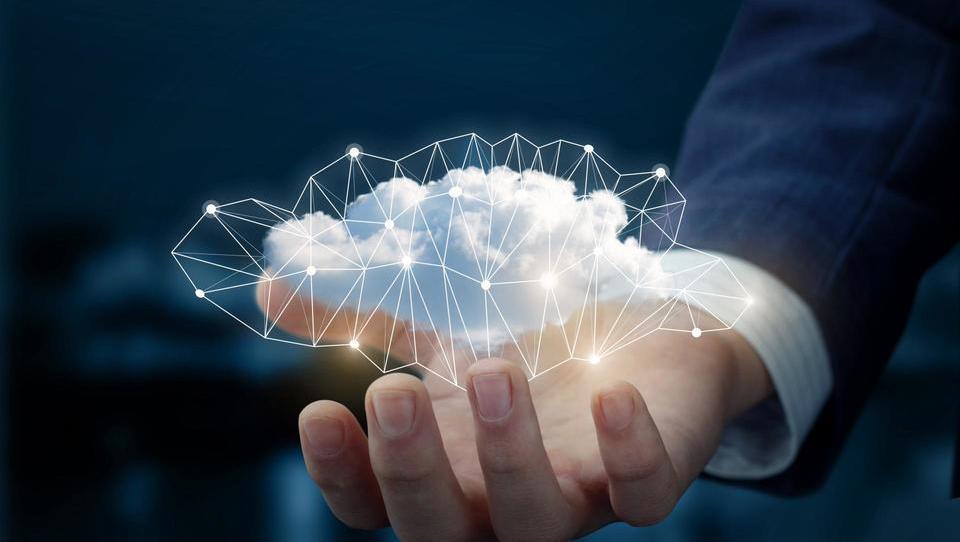 Kako najti pravo pot v oblačno računalništvo