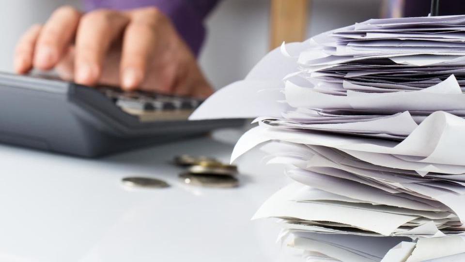 Kako poteka računovodenje evropskih projektov za obdobje 2014–2020