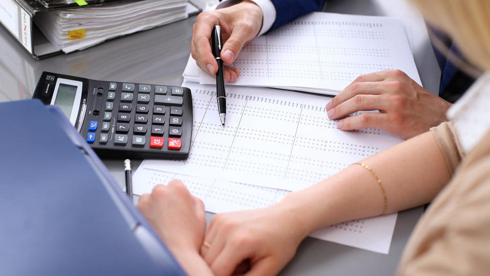 Kaj je MSRP 15 in kako bo vplival na vaše podjetje
