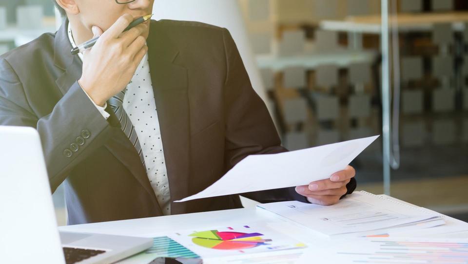 Top službe - Barilla išče finančnega direktorja v regiji; službe še v Luki Koper, AmChamu, SiDG, Httpoolu, DBS in še 15 podjetjih