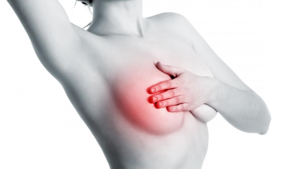 »Pri trojno negativnem raku na dojki pričakujem preboj imunoterapije«