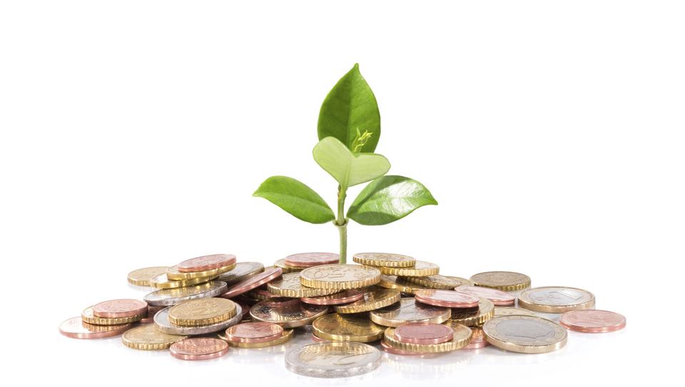 Slovenski 'bitcoin' startup Cashila prejel bolgarsko investicijo