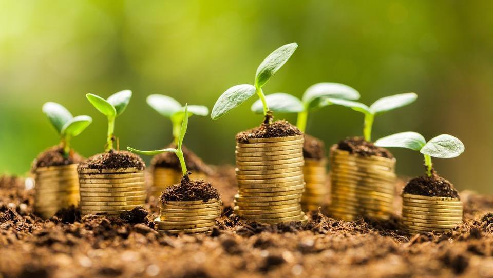 Bruselj Sloveniji za leto 2019 napoveduje 3,1-odstotno, za leto 2020 pa 2,8-odstotno rast