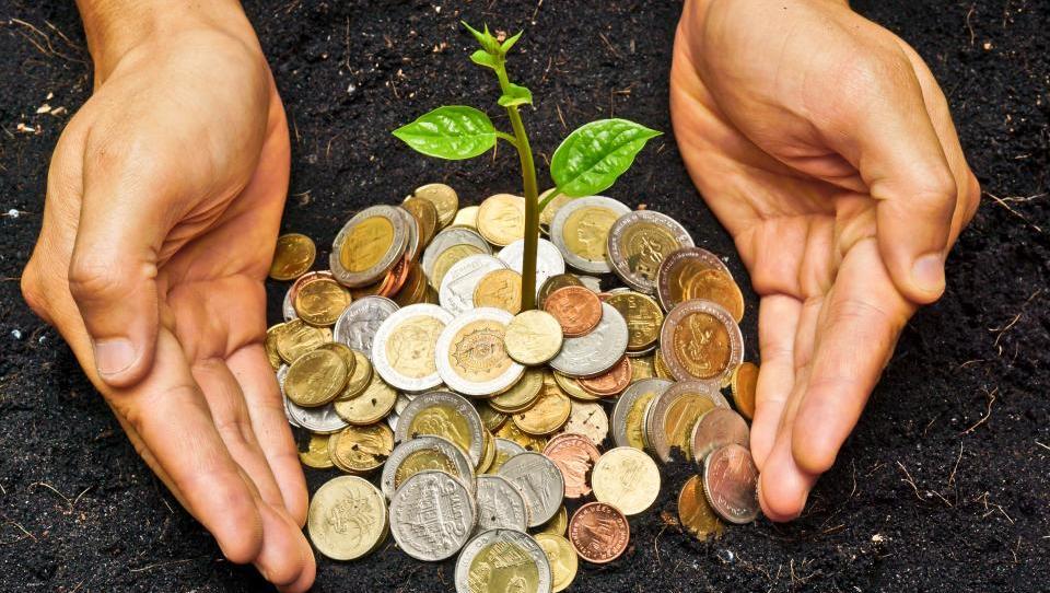 Začenja se nov krog financiranja startupov
