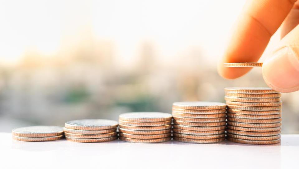 Slovenska podjetja: leto 2018 v znamenju rekordnih dobičkov, pa tudi velike rasti stroškov dela