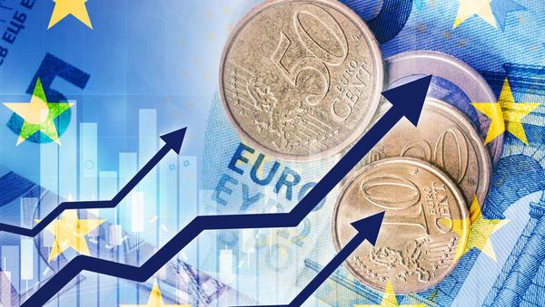 Obrestne mere ameriških, nemških, slovenskih, … državnih obveznic rastejo. Kaj se dogaja?