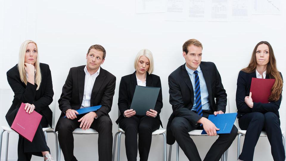 Kako učinkoviti so zaposlovalni ukrepi države
