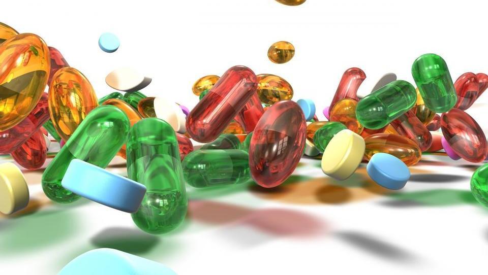 Nova zdravila presojajmo po klinični učinkovitosti
