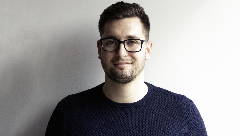 Gašper Repina: Podjetja se tudi v letu 2019 premalo zavedajo, kako pomembna je spletna stran