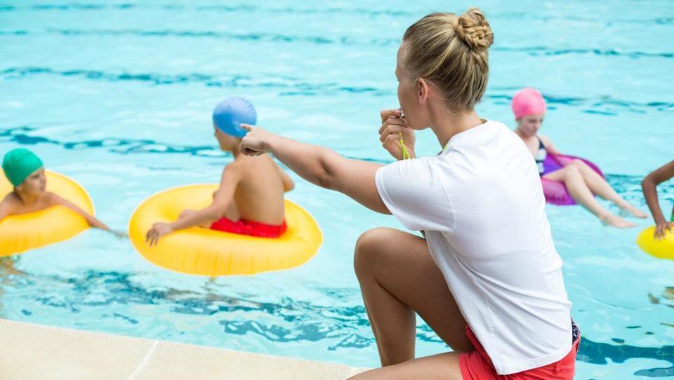 Mladi poleti zaslužijo tudi po več tisoč evrov. Kako do dela?