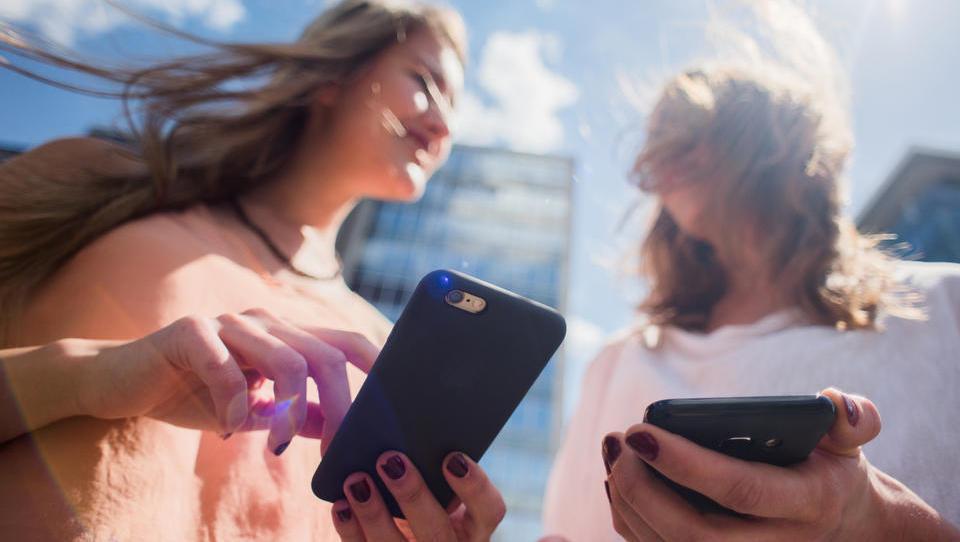 Občine, pozor. Odpirajo se prijave na ponovljeni prvi razpis v okviru pobude WiFi4EU