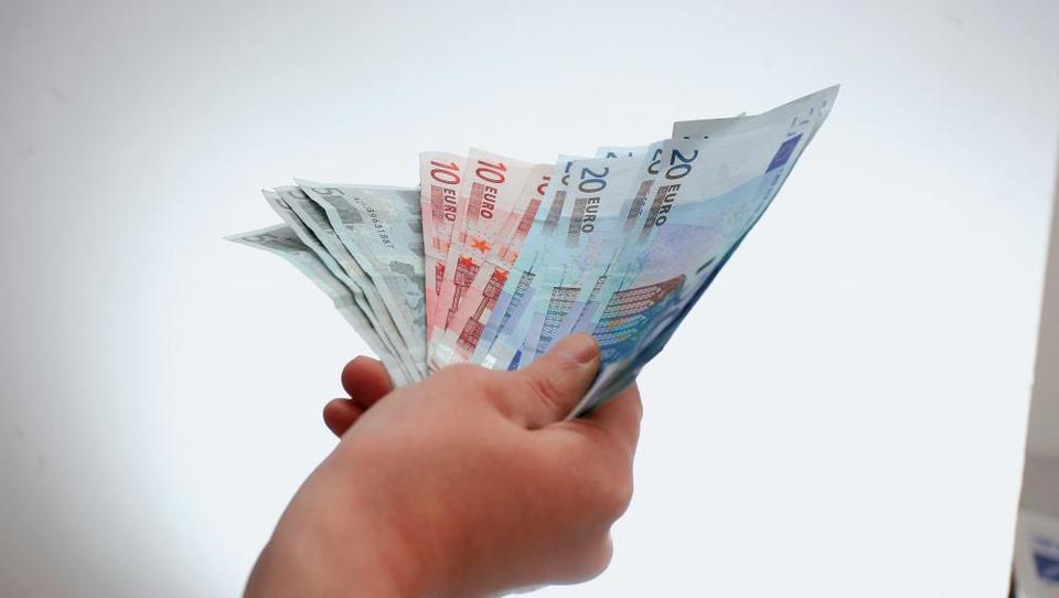 Na voljo nov semenski kapital za podporo startup podjetij