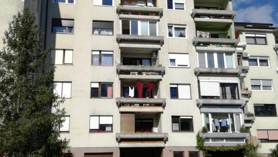 To so najcenejša stanovanja na dražbah