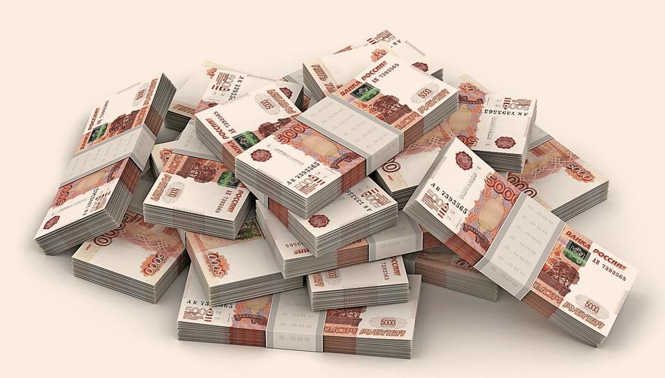 Bosta Gorenje in Krka izkoristila dražji rubelj?