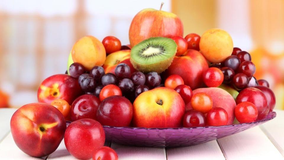 Sadje je učinkovito proti sladkorni bolezni