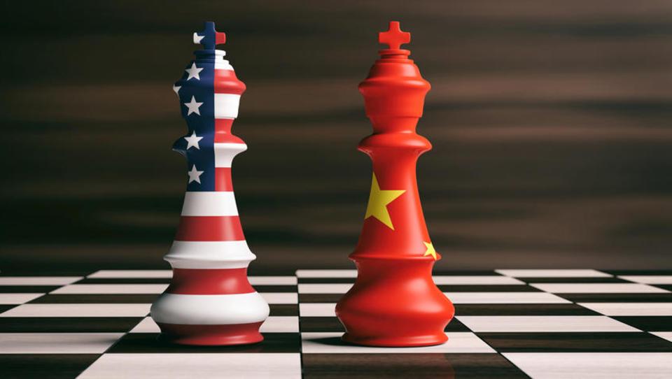 Reuters: cena trgovinske vojne