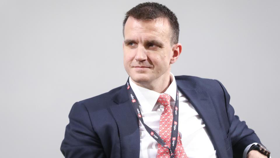 Holding Slovenske elektrarne dobil novo vodstvo