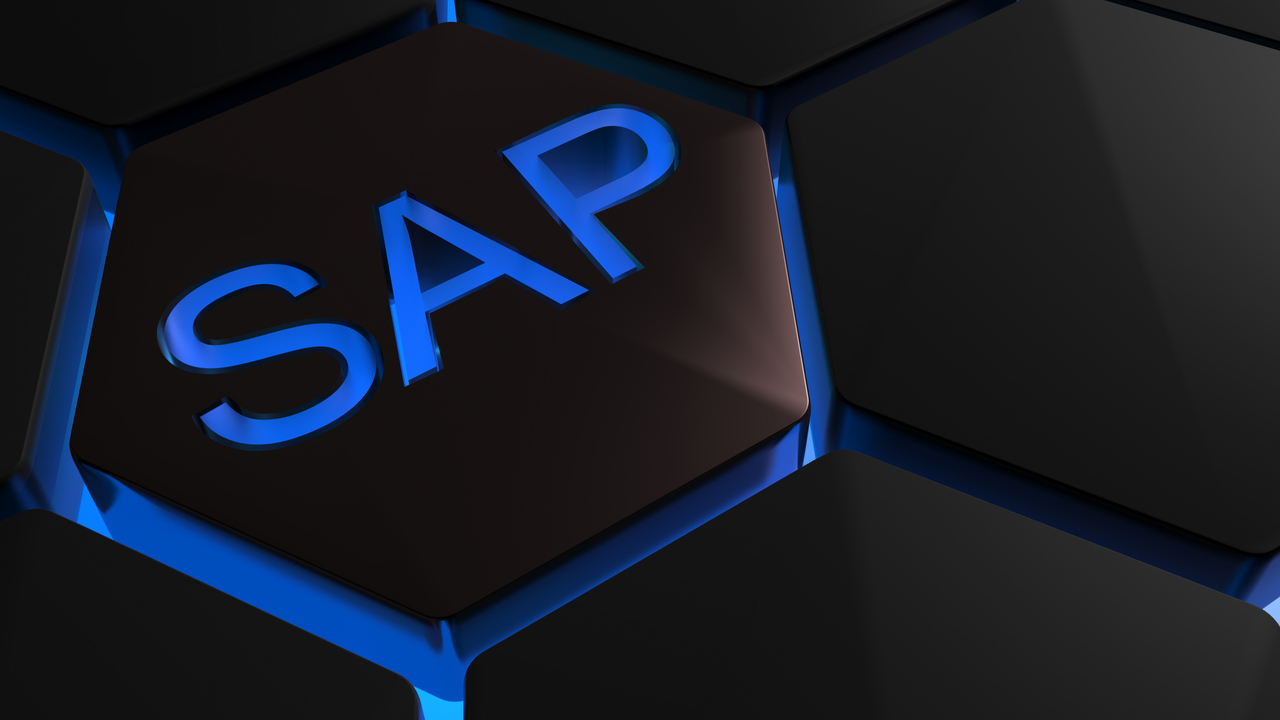 SAP ERP odpira nove dimenzije poslovanja