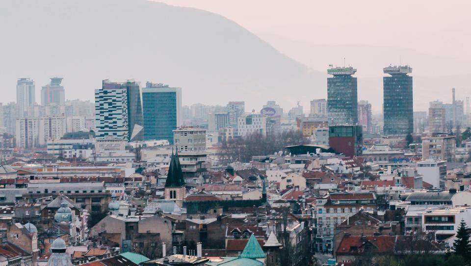Balkanskim termoelektrarnam pripisali vzrok za 29 prezgodnjih smrti v Sloveniji leta 2016